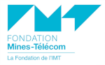 fondation IMT