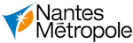 nantes-metro