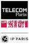 telecom-paris