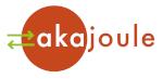 logo Akajoule sm