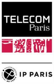 telecom-paris-01
